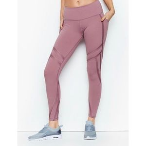 Victoria's Secret knockout high rise tight